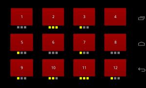 device-2013-05-09-062247