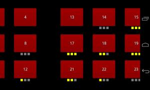 device-2013-05-09-062327